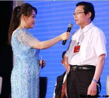 http://cgwoss.oss-cn-shenzhen.aliyuncs.com/2107060907091741960764.jpeg