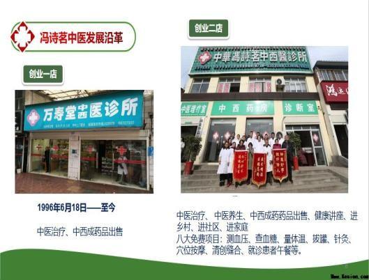http://cgwoss.oss-cn-shenzhen.aliyuncs.com/2107060907102104069434.jpeg