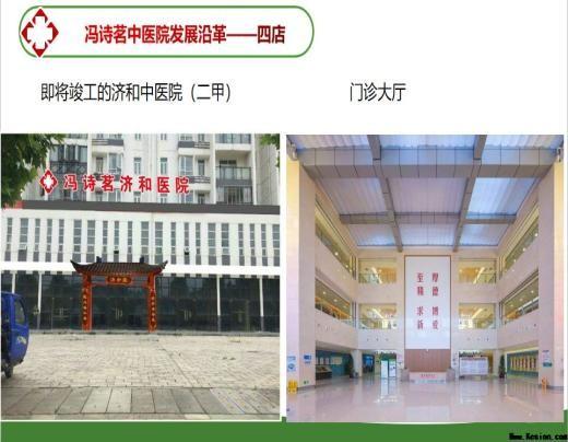 http://cgwoss.oss-cn-shenzhen.aliyuncs.com/2107060907111476084791.jpeg