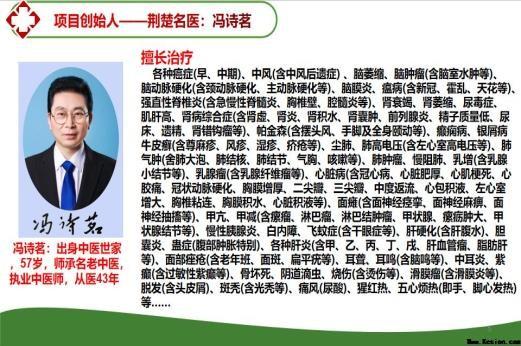 http://cgwoss.oss-cn-shenzhen.aliyuncs.com/2107060907121271482476.jpeg
