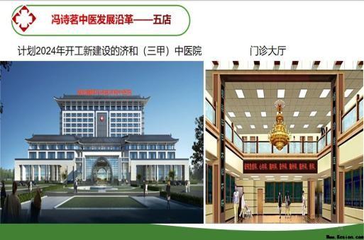 http://cgwoss.oss-cn-shenzhen.aliyuncs.com/210706090712227058056.jpeg