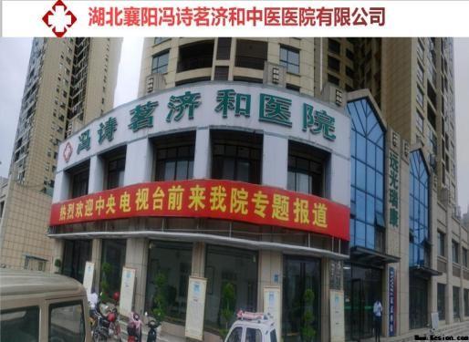 http://cgwoss.oss-cn-shenzhen.aliyuncs.com/2107060907111214324653.jpeg