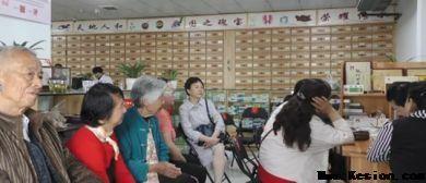 http://cgwoss.oss-cn-shenzhen.aliyuncs.com/2107060907101820459760.jpeg