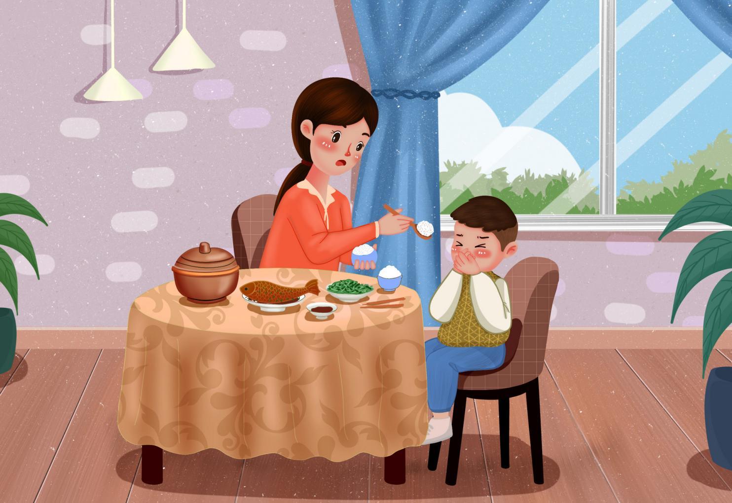 汤臣倍健儿童多种维生素片,守护孩子健康