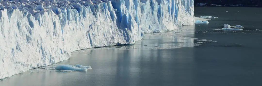 英国豪迈宣布新气候目标和可持续发展框架