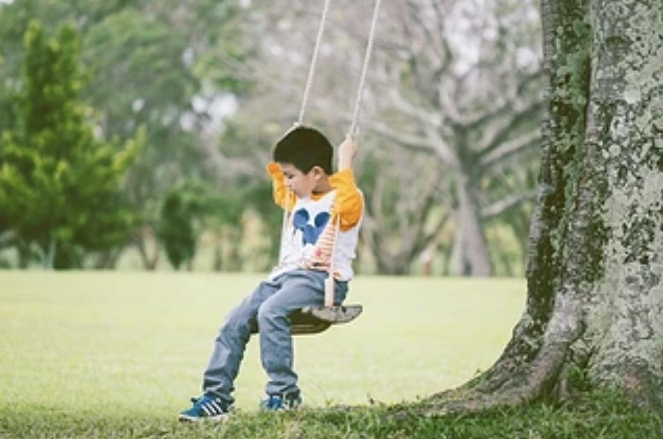 2009年的一个老帖子,网友记录了患兰诺克斯综合症的儿子的求医经历