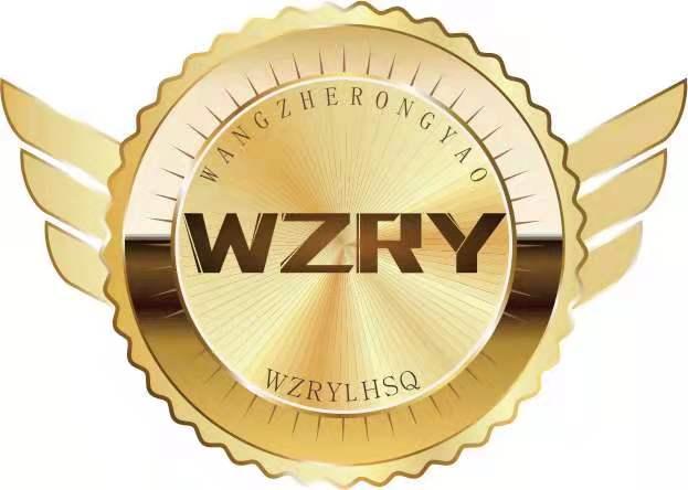 wzry王者荣耀上线justswap去中心化交易所共同打造万倍生态。