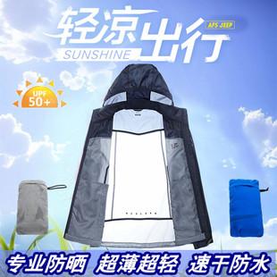 青海旅游平台整合行业招商运营资源的专业平台