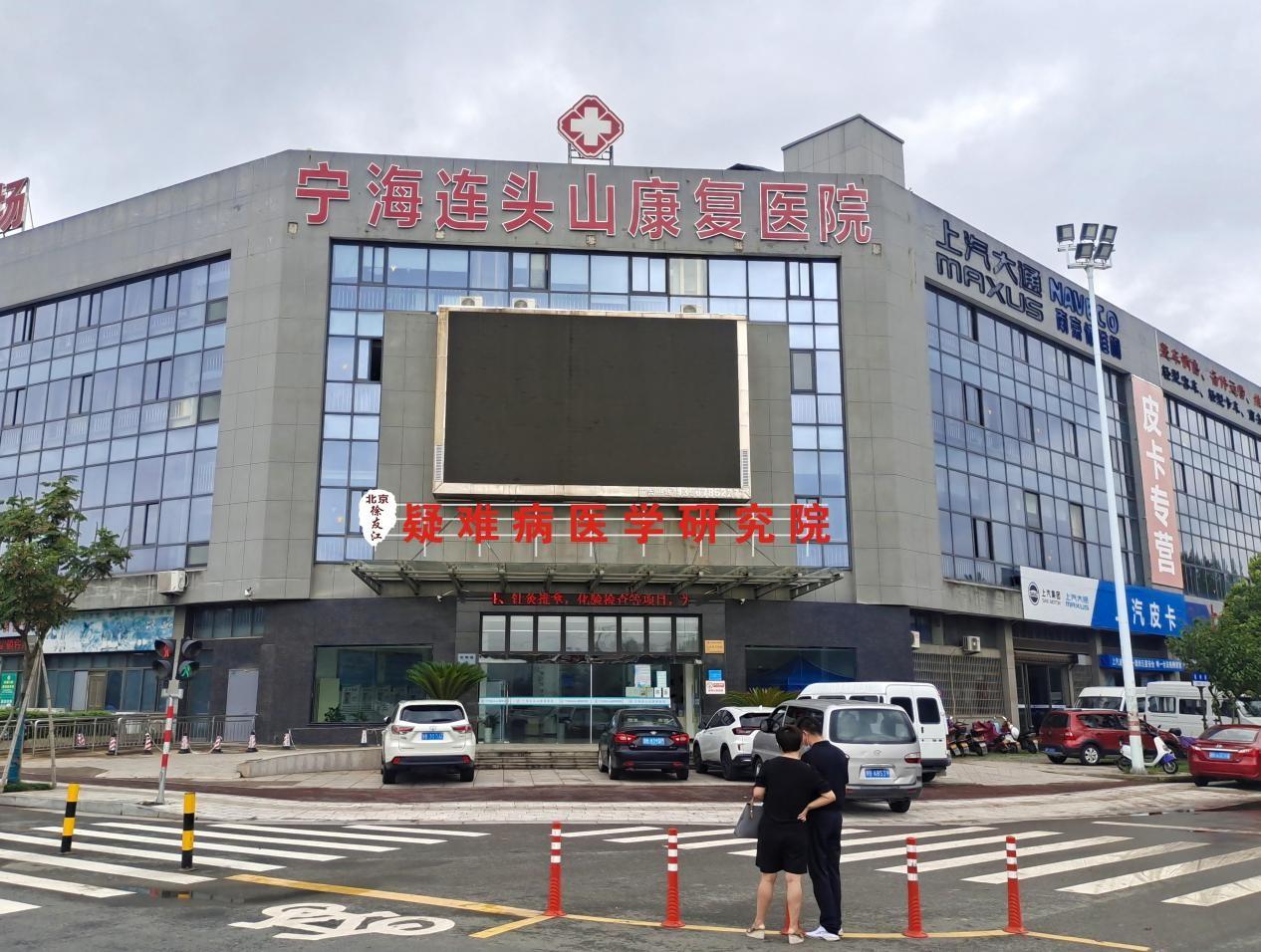 http://drdbsz.oss-cn-shenzhen.aliyuncs.com/21082613391872735142.jpeg