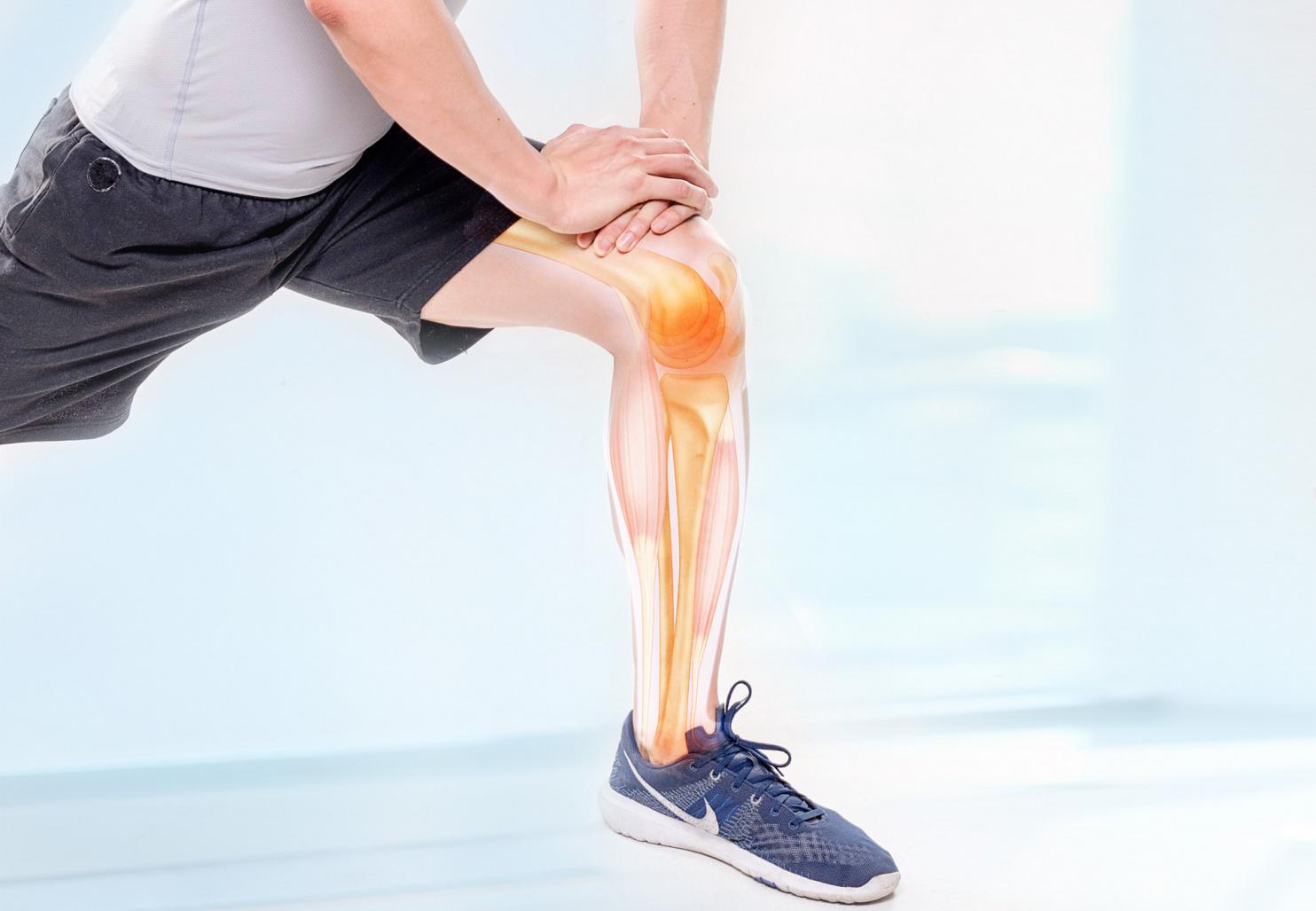 摄图网_500728900_banner_腿部关节疼痛医疗(非企业商用)