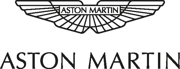 内外兼修 非凡革新 跑车品牌阿斯顿·马丁2022年款全系跑车驶入新境。