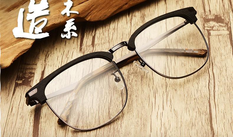 【最新】成都配眼镜哪里好?怎么配到高性价比的眼镜呢?