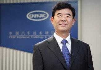 C-NCAP十五周年:持续打造符合中国国情的C-NCAP