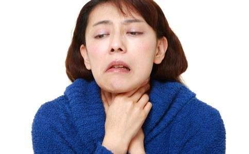 引起甲状腺结节的原因都有哪些?武汉民生耳鼻喉医院在线咨询预约