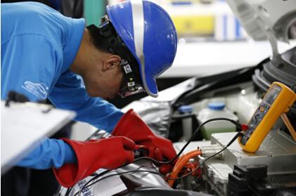 汽车服务整合行业招商运营资源的专业平台