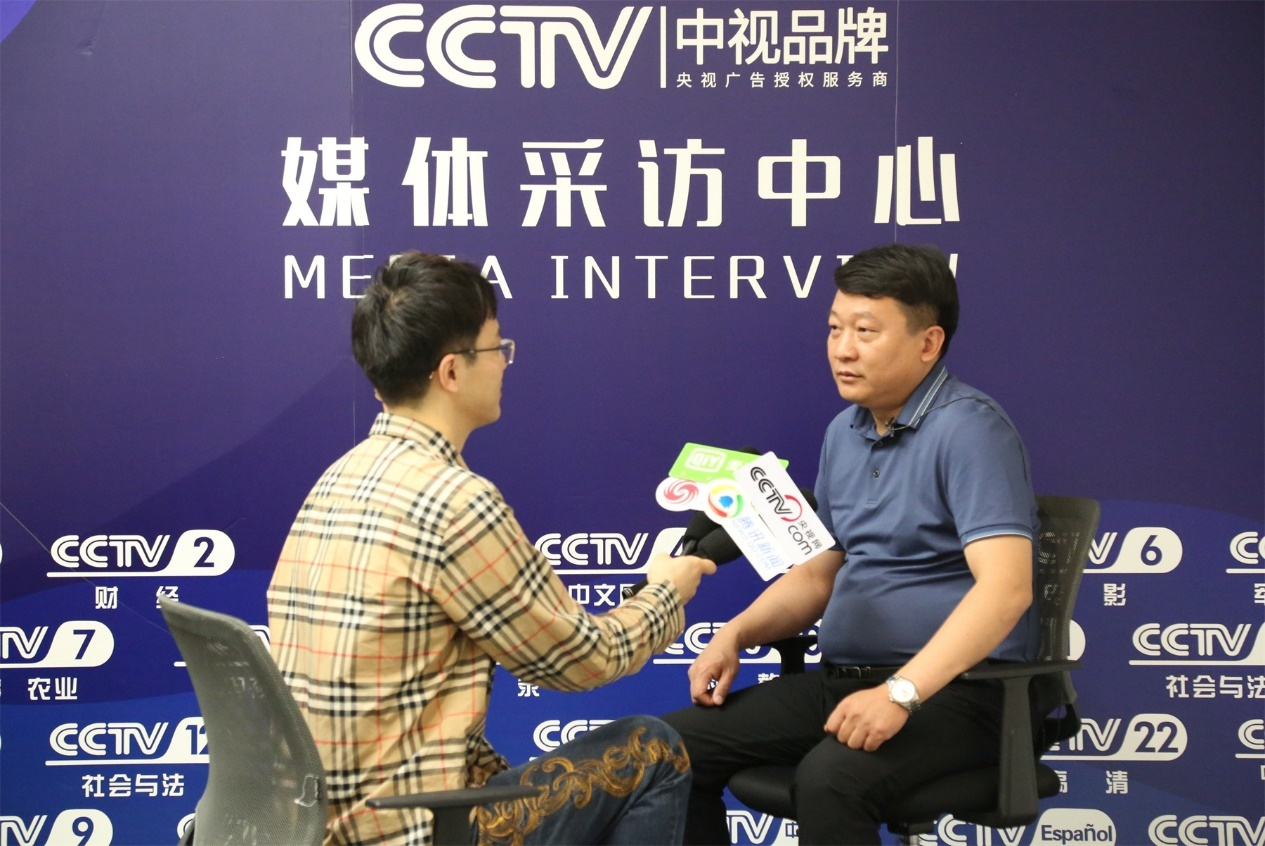 陈广全:我是私木空间创始人,让私木品牌为顾客打造梦想中的家
