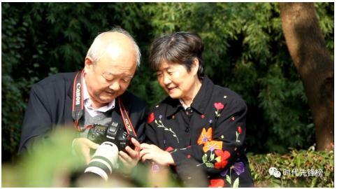 http://drdbsz.oss-cn-shenzhen.aliyuncs.com/2103101016511511896113.jpeg