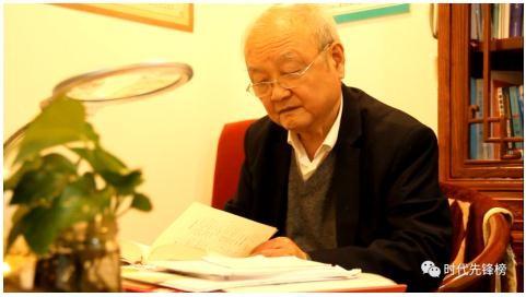 http://drdbsz.oss-cn-shenzhen.aliyuncs.com/21031010165197325058.jpeg