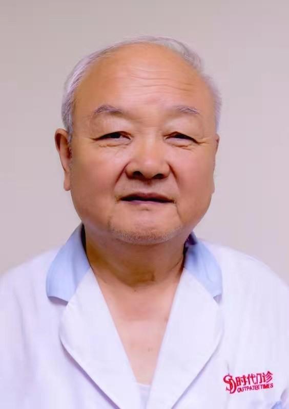 http://drdbsz.oss-cn-shenzhen.aliyuncs.com/2103101016511439998422.jpeg