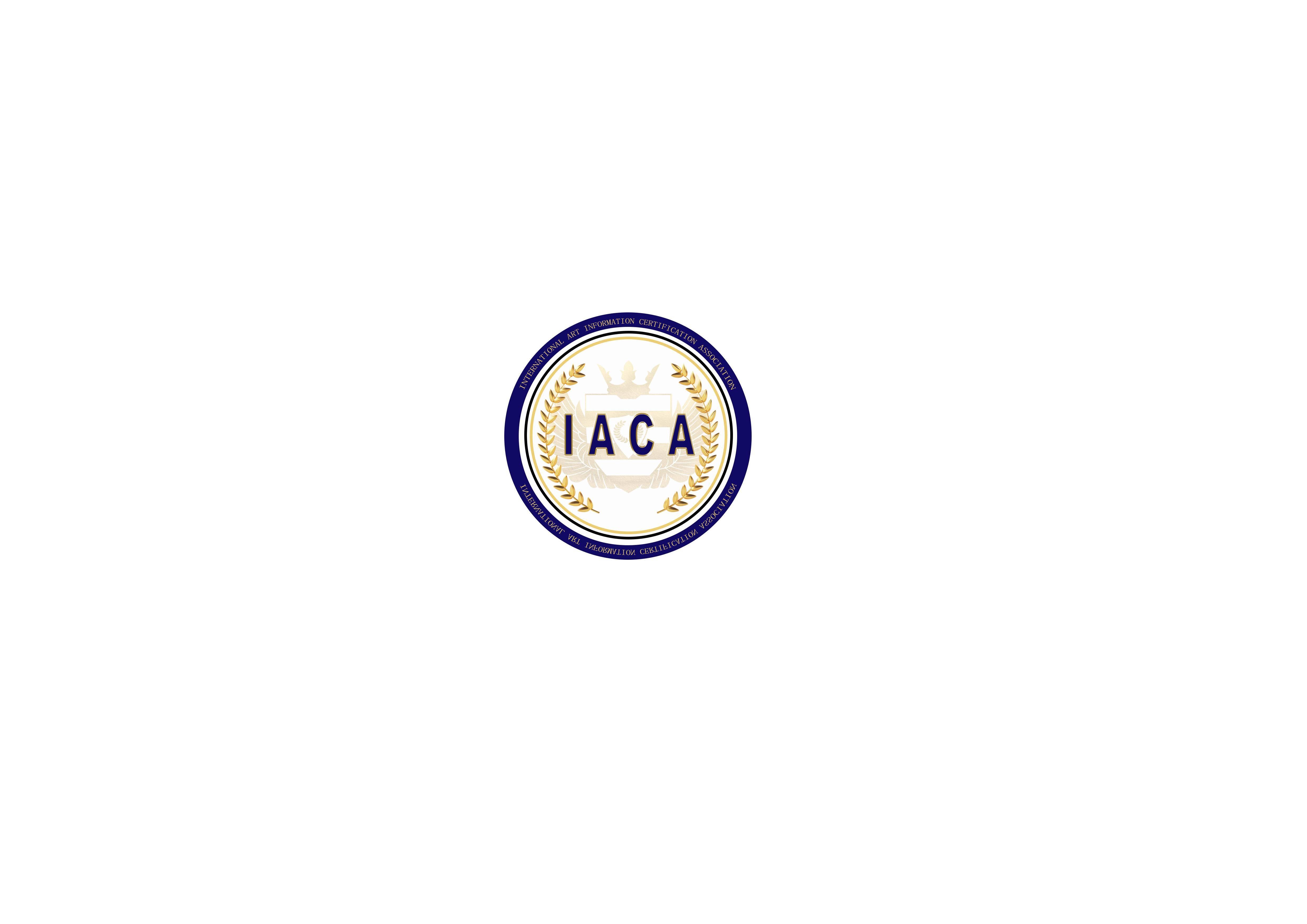 IACA | 您的孩子为什么要参加考级?