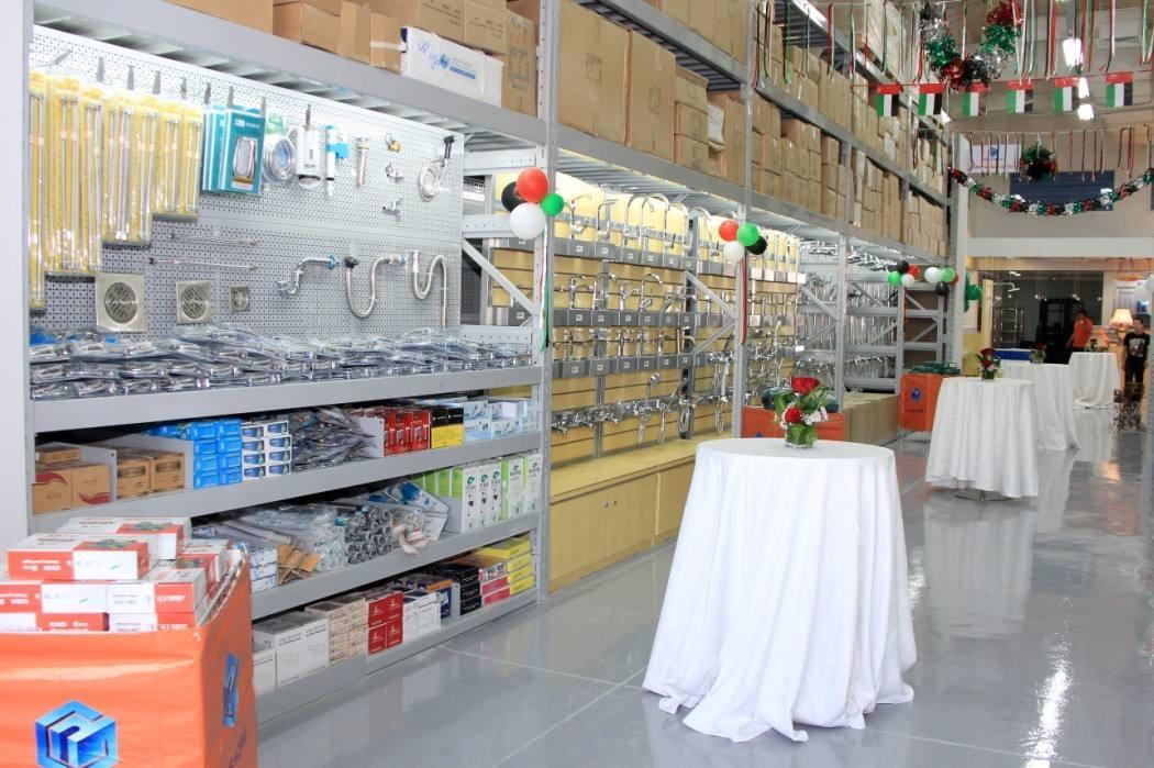 数字智慧泸溪县服务商整合行业招商运营资源的专业平台