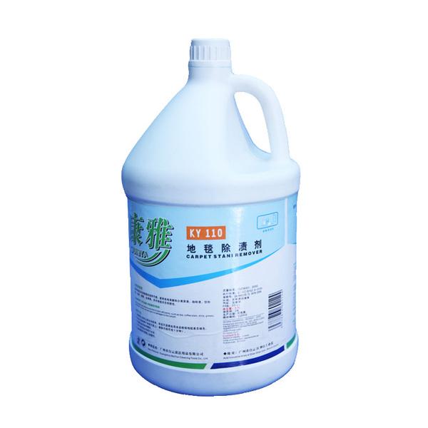 贵州黔东南除垢清洗剂整合行业招商运营资源的专业平台