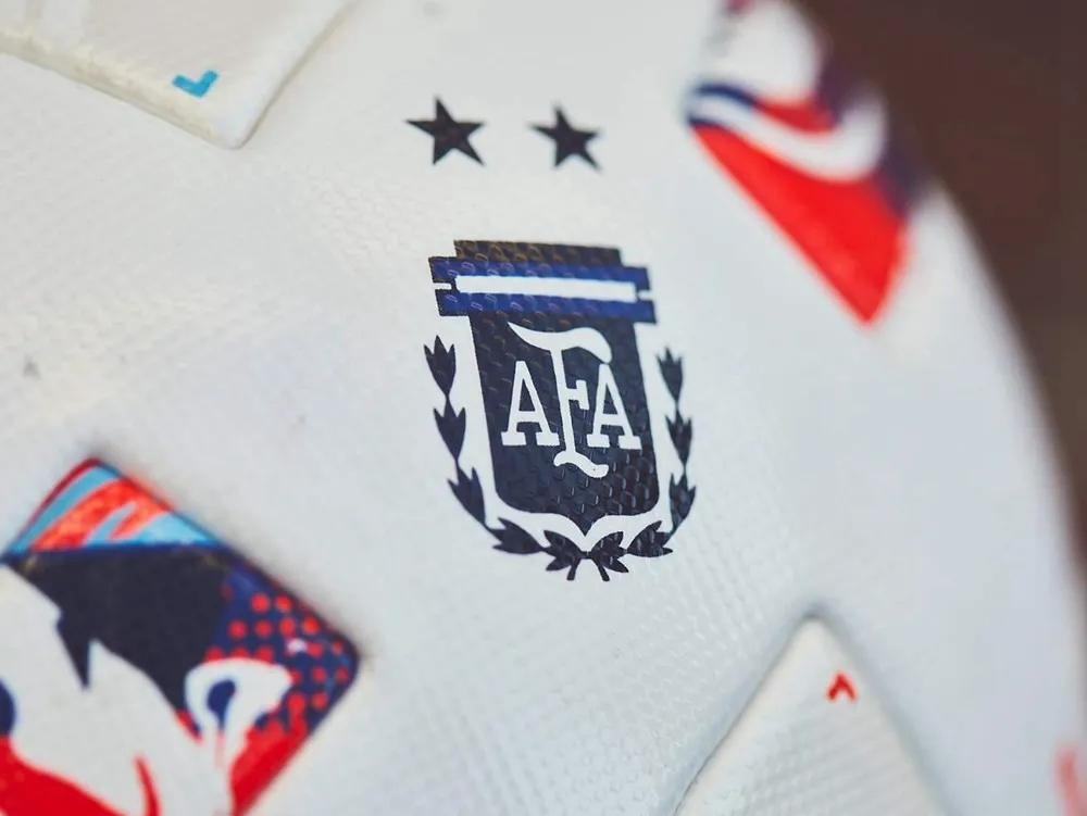 新发布!阿迪达斯揭晓全新Argentum2022比赛球