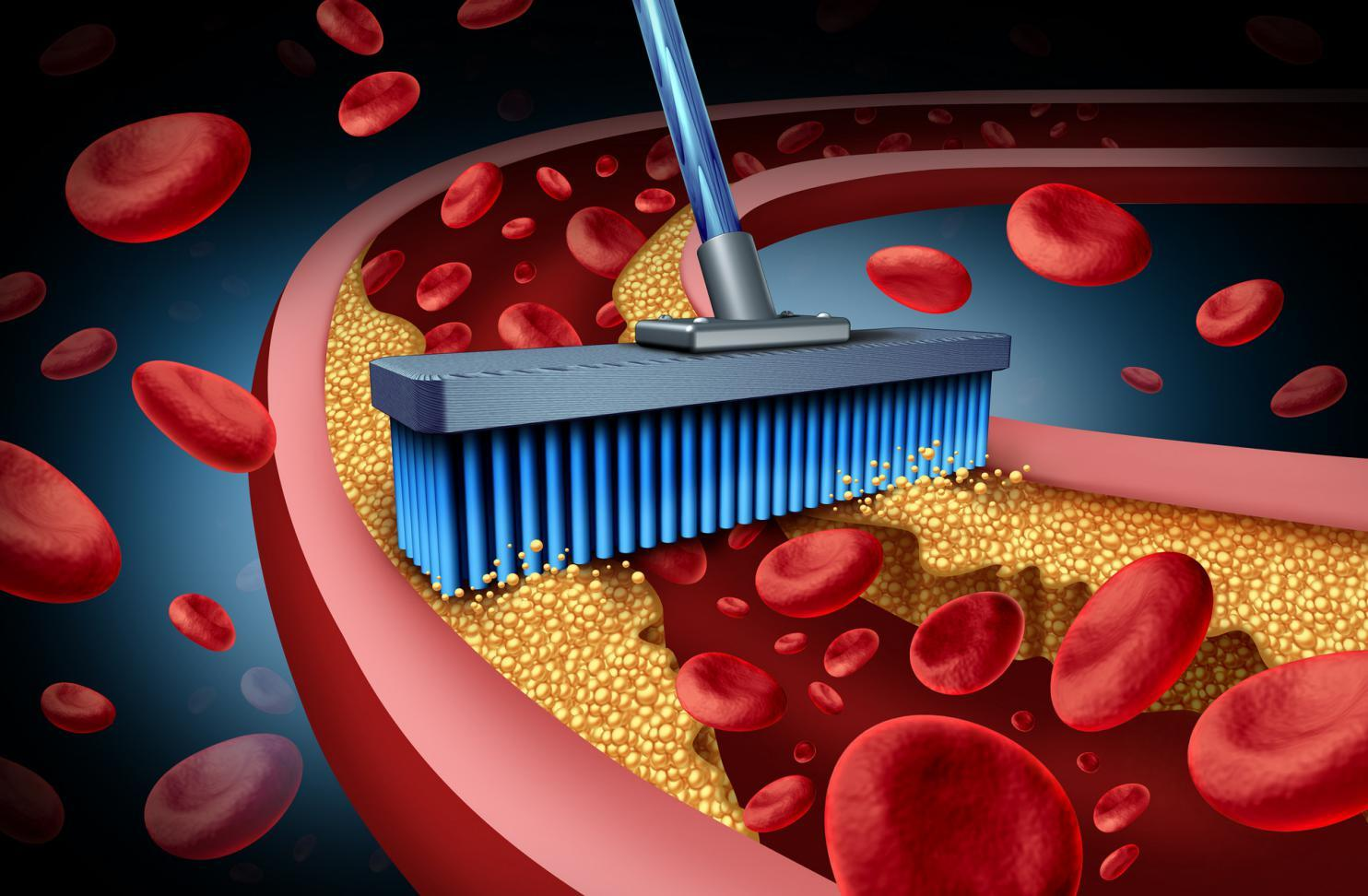 摄图网_300852092_banner_螯合药物治疗心脏病人类血液循环疾病与三维插图元素(非企业商用)