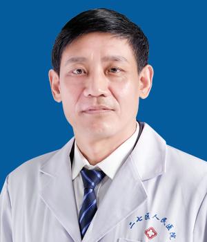 张进专家简介 郑州二七区人民医院