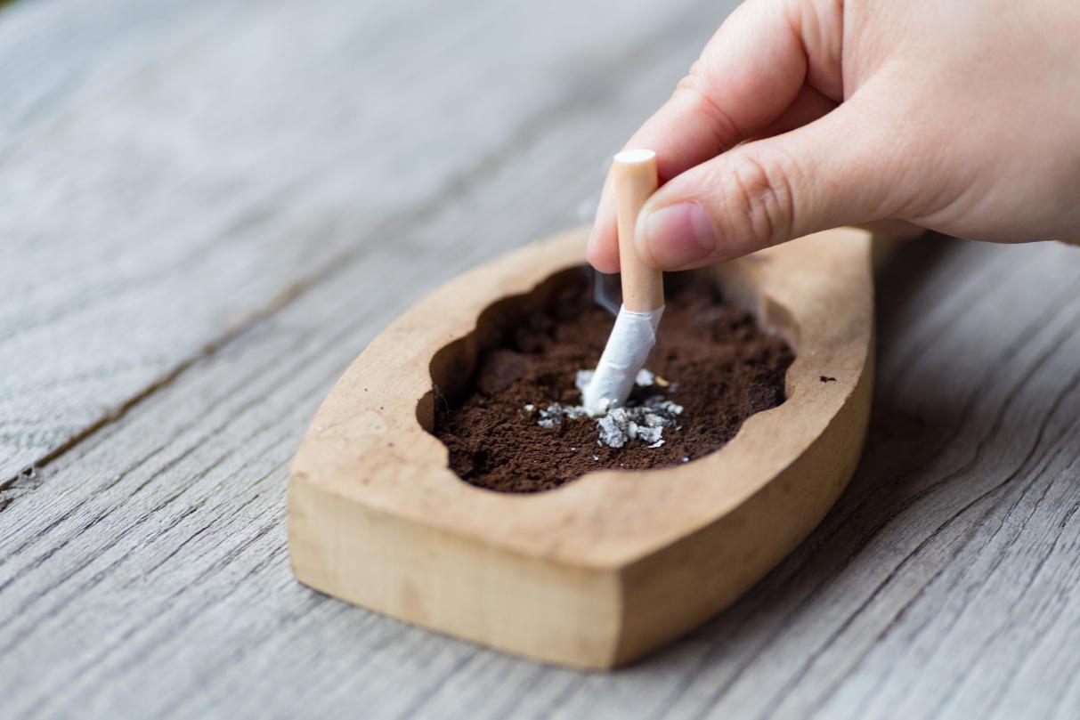 摄图网_500322202_戒烟禁烟吸烟(非企业商用)