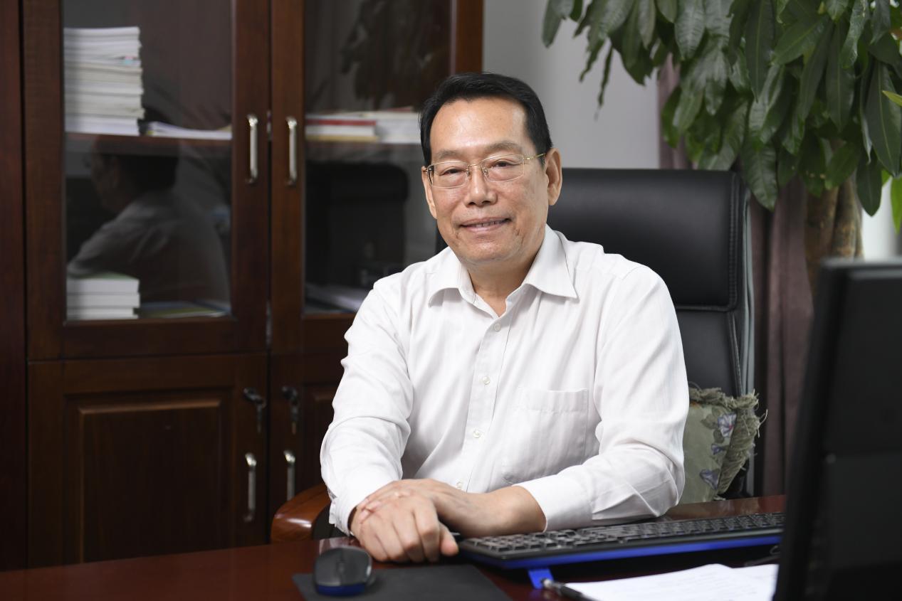 国际谷物科技协会(ICC)院士卞科教授:好吃的挂面是怎么生产的?