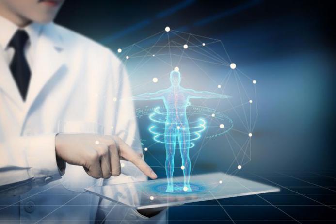 摄图网_401773637_科技健康医疗(非企业商用)