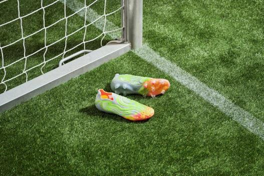 A picture containing grass, building, cage  Description automatically generated