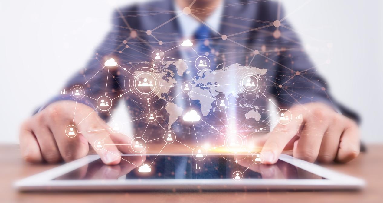 摄图网_500522903_科技创意商务(企业商用)