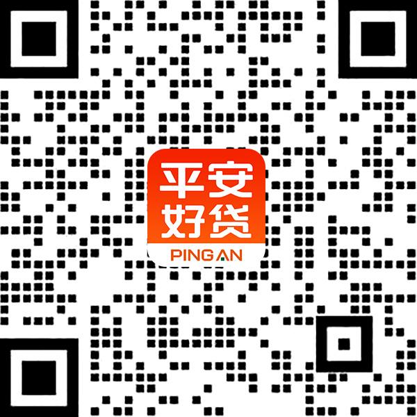 招商合作企微二维码-20210929