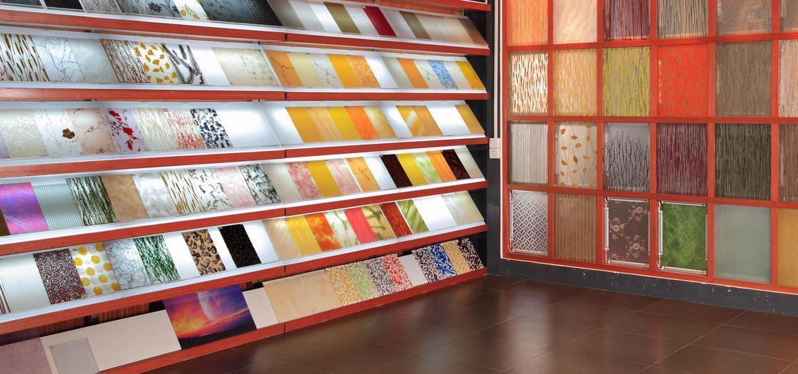 安顺装饰装修整合行业招商运营资源的专业平台