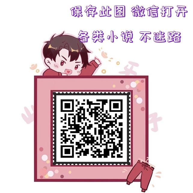 http://img.danews.cc/upload/images/20211012/6bdd0140888401a7d14433582652a2ed.jpg