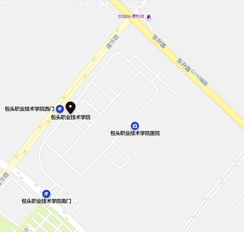 【第八届】王者荣耀高校联赛-包头市职业技术学院站报名正式开启
