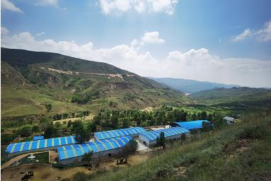 青海种植养殖建筑平台整合行业招商运营资源的专业平台!