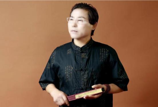 壶艺茶道相融合·养生保健胜妙方 ——吴海龙紫砂养生产业初探