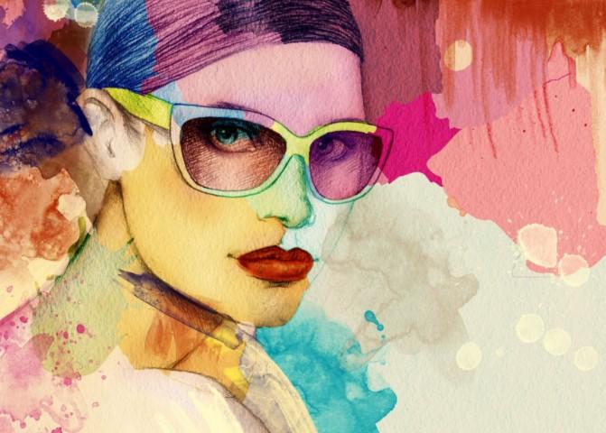 重庆配眼镜哪家好?性价比高?配眼镜经验分享。