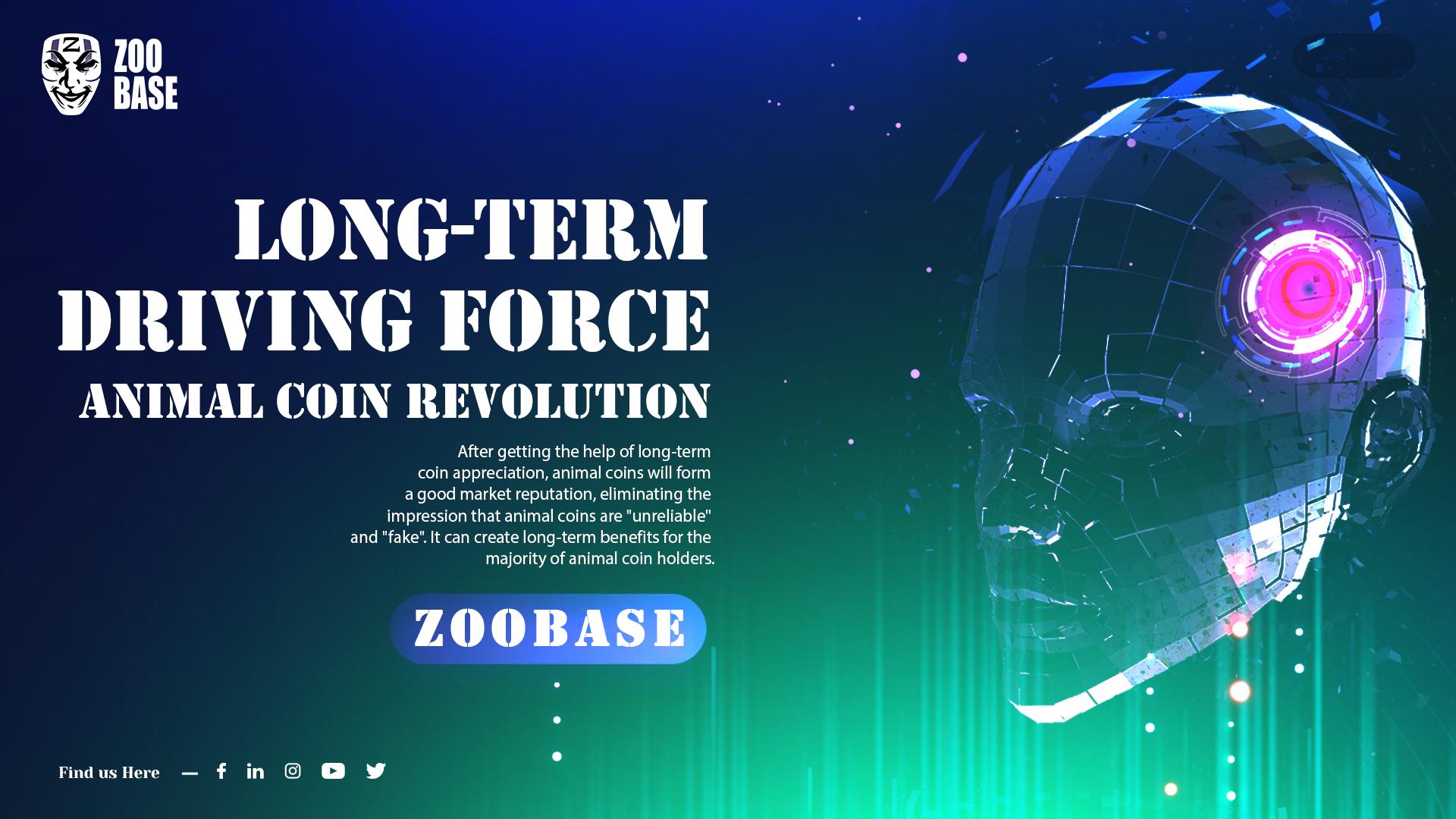 区块链的兴起与虚拟货币的未来前景——顺势而起的ZOB平台