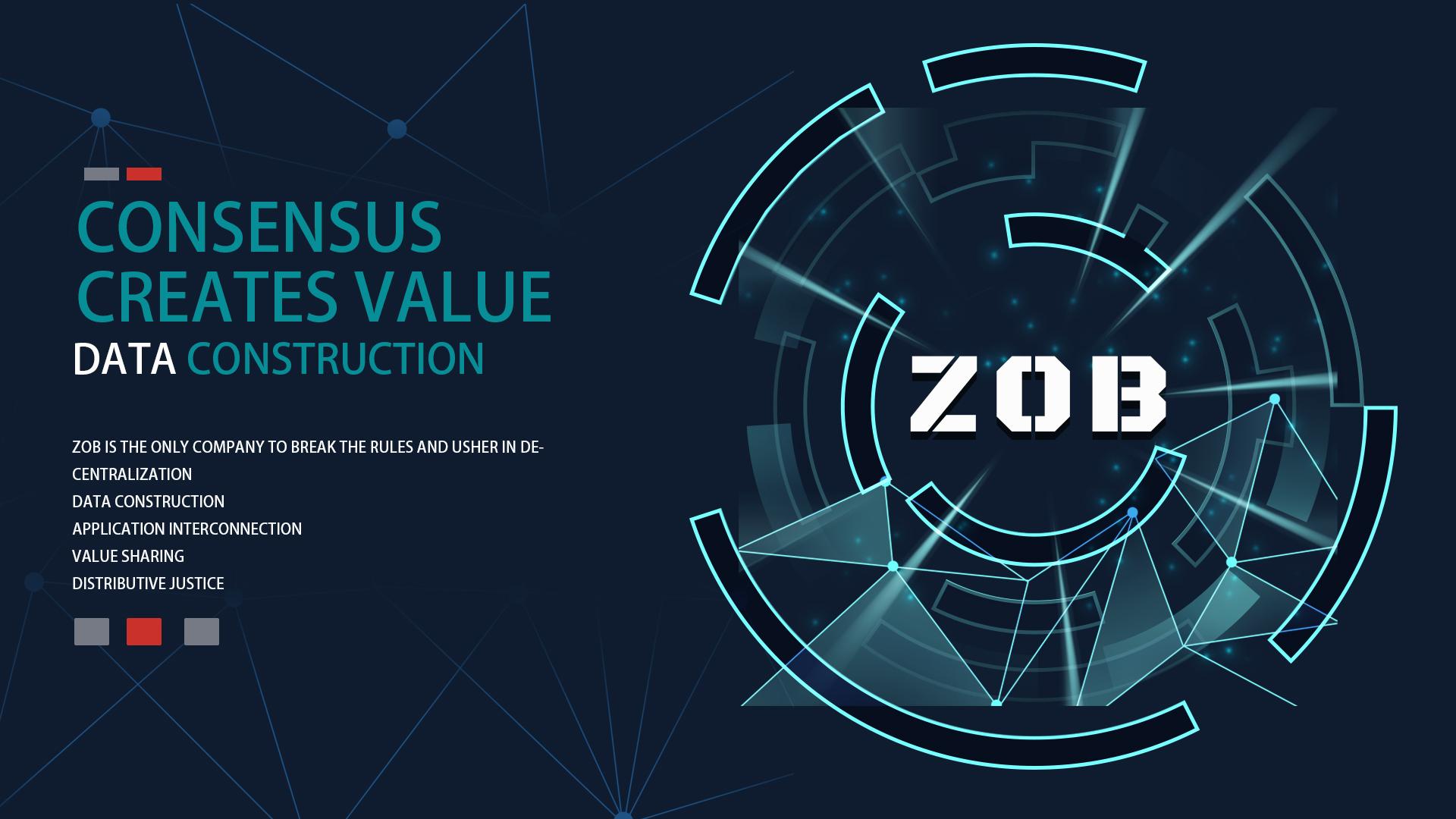 ZOB:用技术保驾护航,保障投资者的安全体验