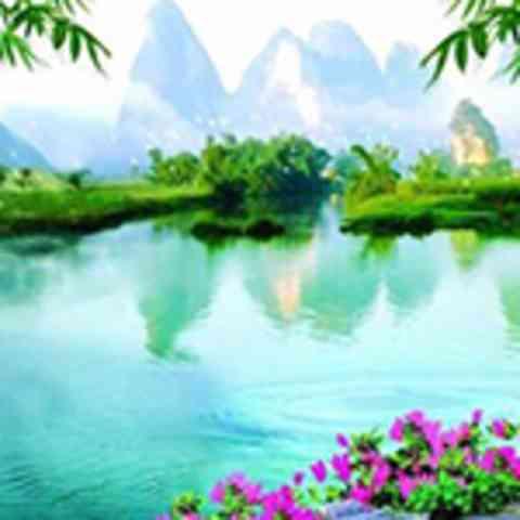 """受""""利奇马""""影响天津所有景区暂时关闭"""