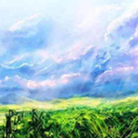 抛弃苍白画外音,《九州缥缈录》的镜头语言是如何叙事的