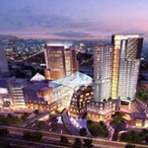 亚马逊拟投资印尼网约车公司Go-Jek拓展东南亚市场