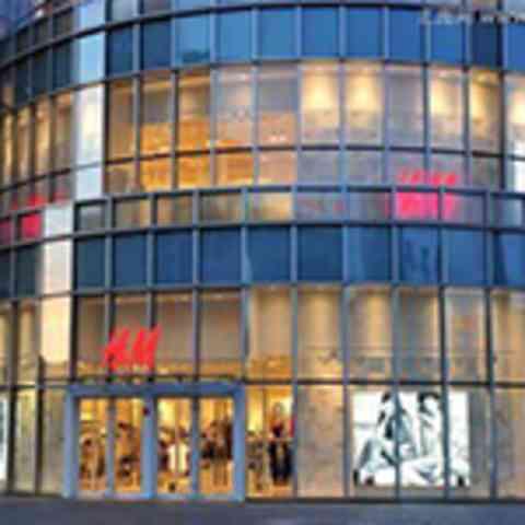快手电商强化时尚品类运营,百亿流量扶持内容生产者