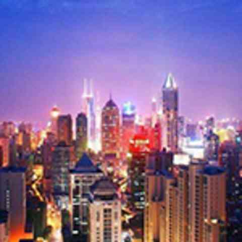 重庆:公办中小学不得新参与举办民办学校