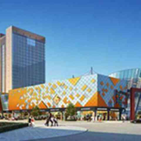 滴滴顺风车明早9点在三城试运营北京和石家庄延期至12月