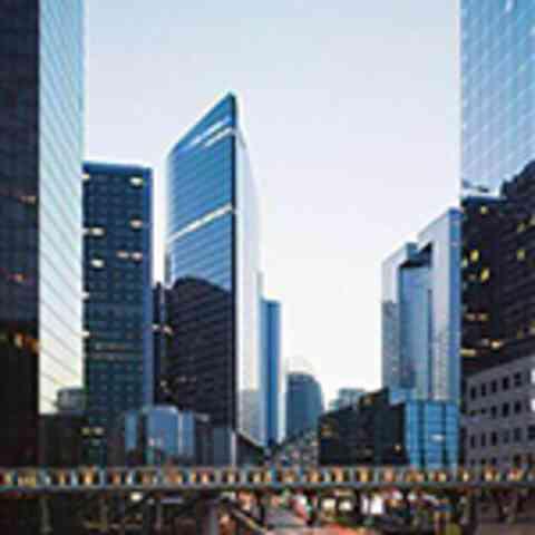 库克:中国大陆非iPhone营收第三财季同比增长17%